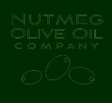 Gourmet Oils