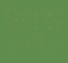 Infused & Fused Oils